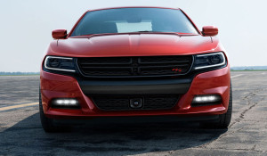 2015 Dodge Charger Price, Specs, HP