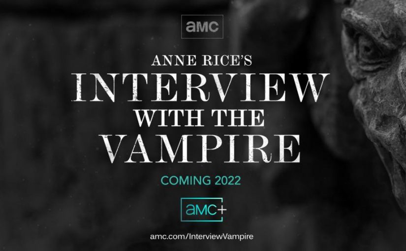 Interview with the Vampire TV Series, Cast