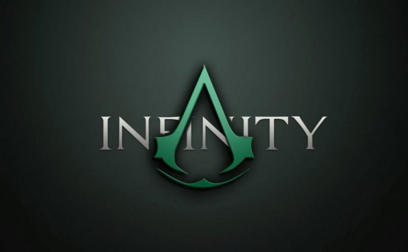 Assassin's Creed Infinity Release Date