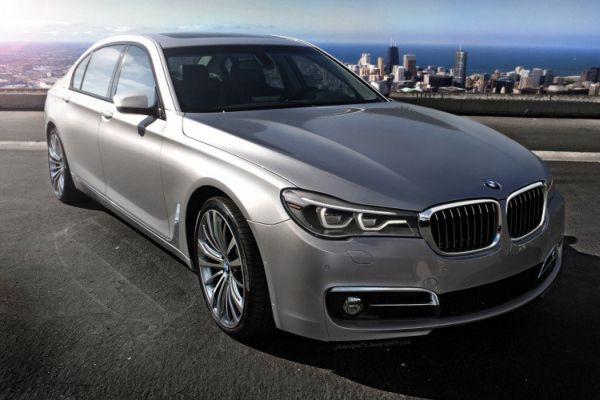 2016 BMW 1 Series Sedan, Interior, MPG