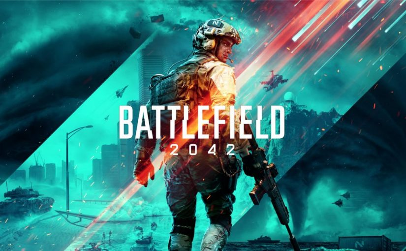 Battlefield 2042 Release Date, Review, Price, Trailer