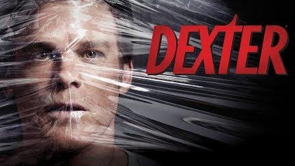 Dexter New Blood new TV Series