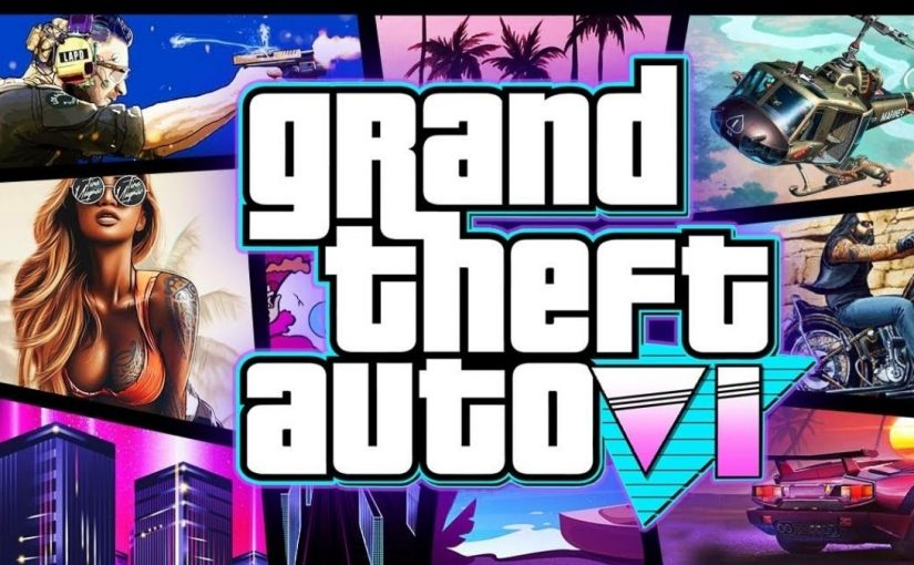 GTA 6 in the early stages of development, Release Date