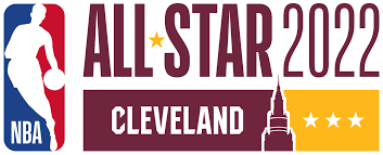 When is NBA All-Star Weekend 2022?