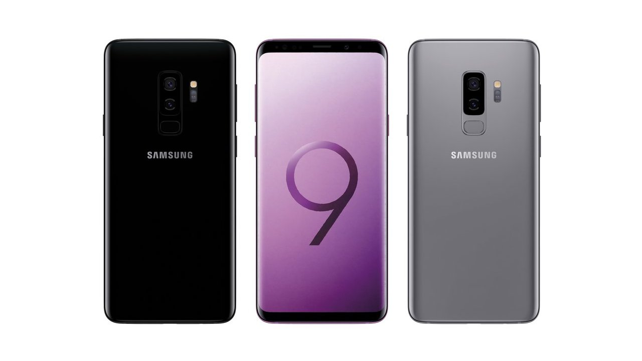 Samsung-Galaxy-S9-Plus-1280-720