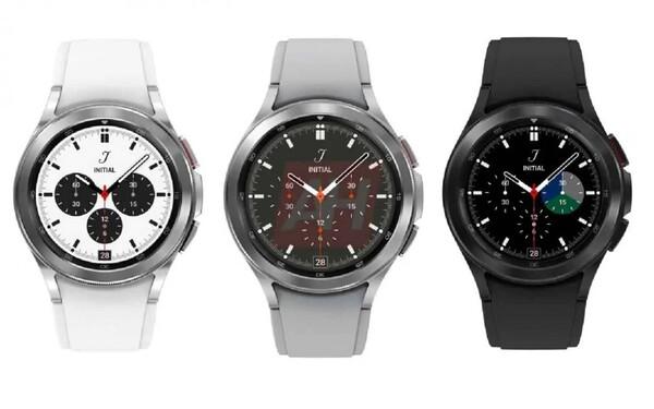 Samsung Galaxy Watch4 Price, Release Date, Specs