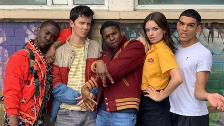 Sex Education Season 3 Netflix Release Date, Cast, Trailer