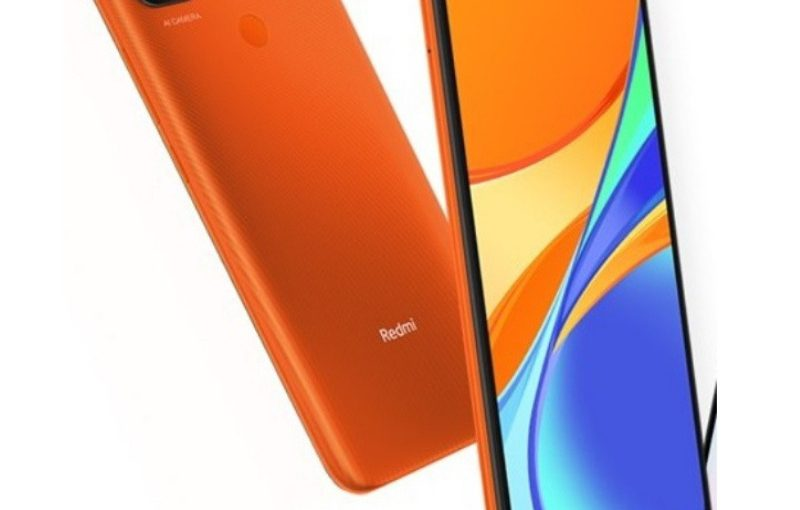 Xiaomi Redmi 9C Review, Price, Specs, Release Date
