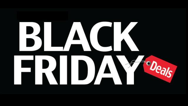 black-friday-deals Logo