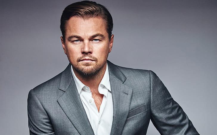 Leonardo DiCaprio stars in Netflix movie Don't Look Up