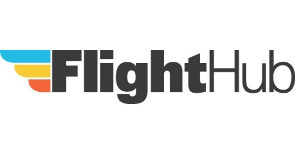 FlightHub phone number, FlightHub flight cancellation info