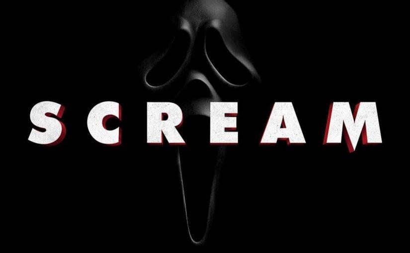 New Scream movie Cast, Release Date