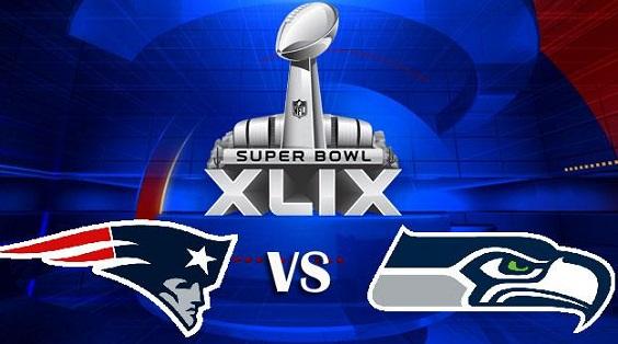 Super Bowl XLIX: Seahawks vs Patriots Postgame Recap