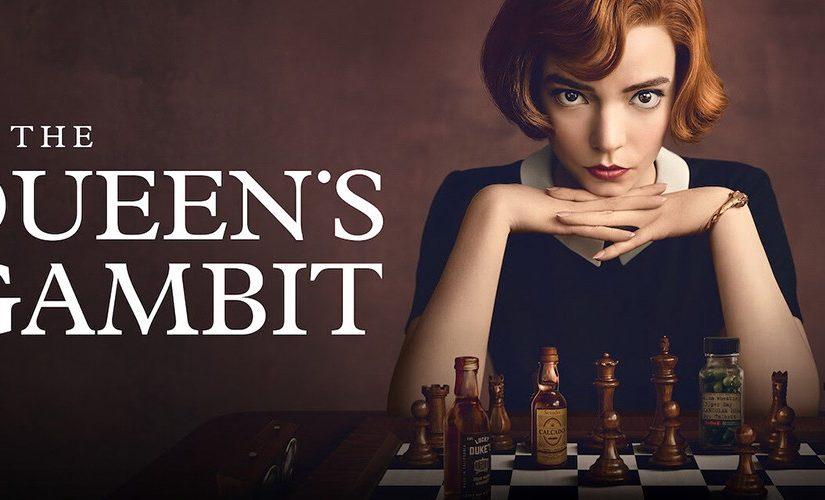 The Queen's Gambit Season 2 Release Date? Cast?