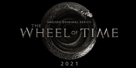 The Wheel Of Time TV Series Cast, Release Date, Trailer
